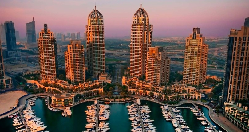 How to Purchase Property in Dubai