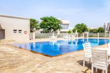 Dubai Marina Apartments for Rent | Properties for Rent