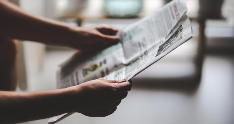 Weekly Dubai Business News (Oct 8-12, 2018): Get Updated
