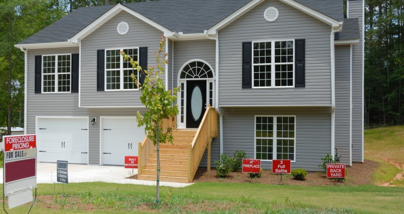 These 5 Incredible Ways to Sell a House are so Creative You Might Earn Fast