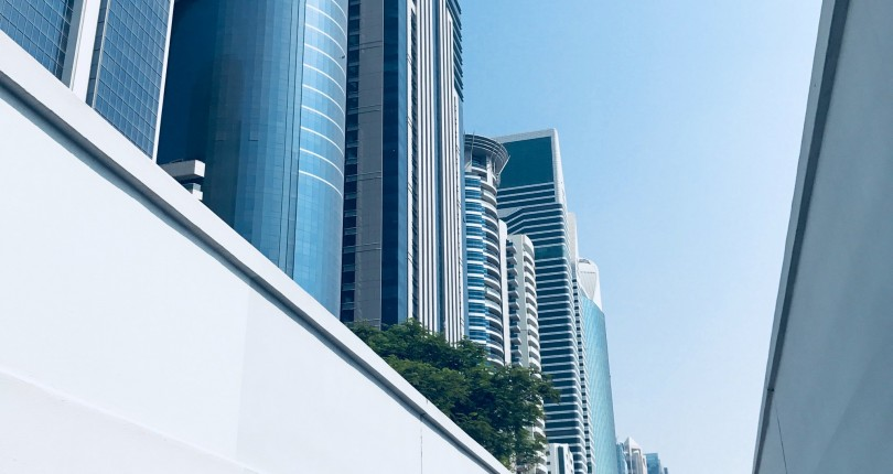 How Can Expats Buy Properties in Dubai