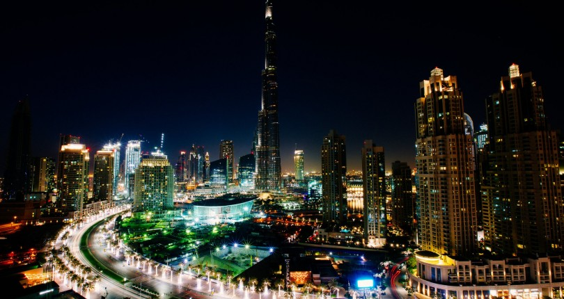 What to Expect in Dubai's Property Market in the Long Run