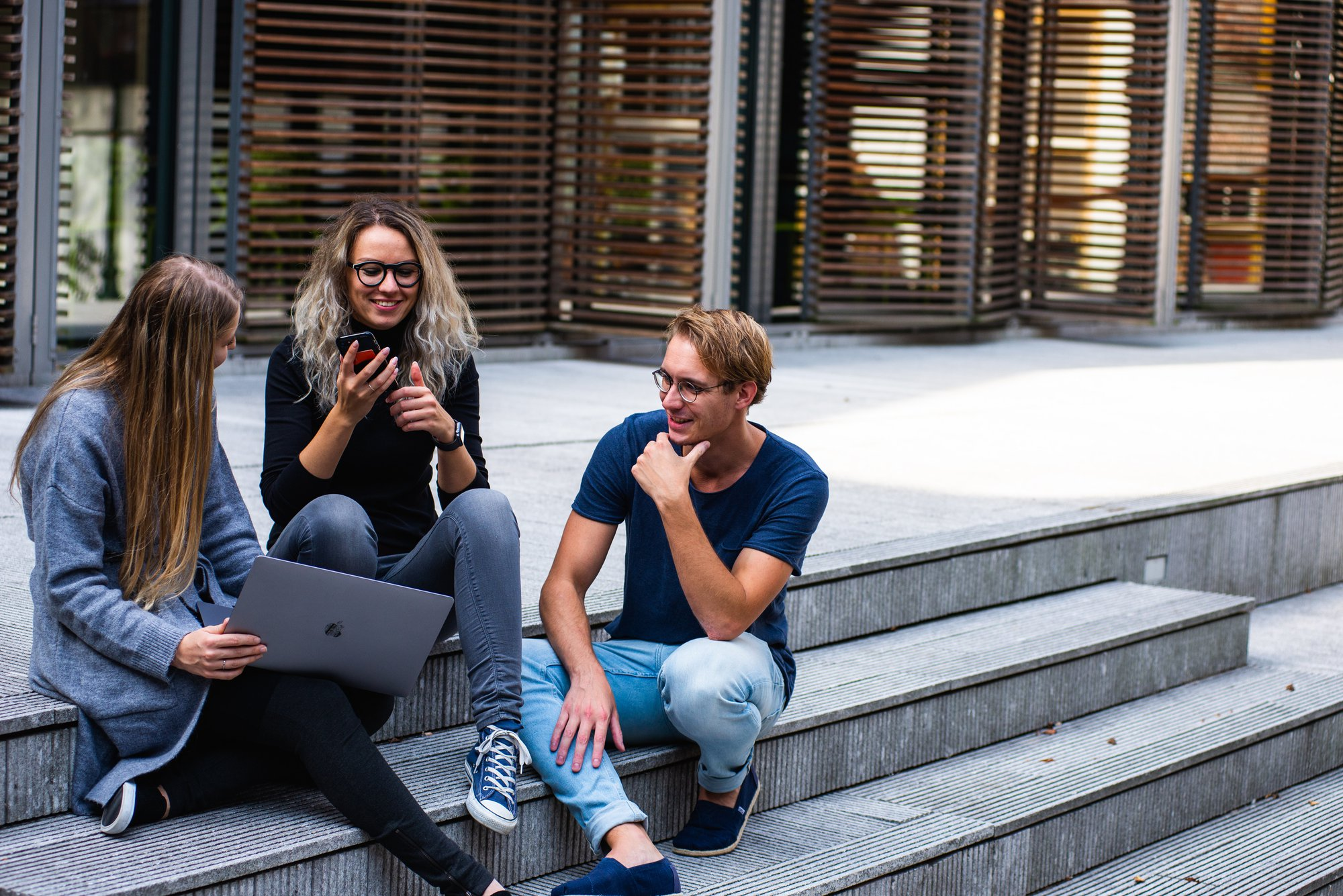Millennials and Their Impact on Dubai Commercial Realty