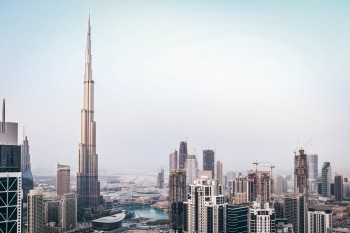 Moving to Dubai? Here Are the Top 7 Best Places to Live In