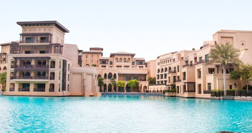 Top Considerations for Owning a Home in Dubai vs Renting One: A Comparison