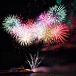 Where to Find the Best Fireworks in Dubai and How to Experience It