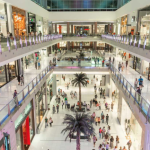 10 Best Things to Engage at the Dubai Mall Besides Shopping!