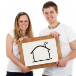 The Ultimate Checklist When Moving to a New House in Dubai
