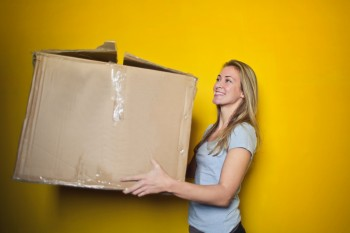 Tips to Find the Best Movers in Dubai: A Definitive Guide