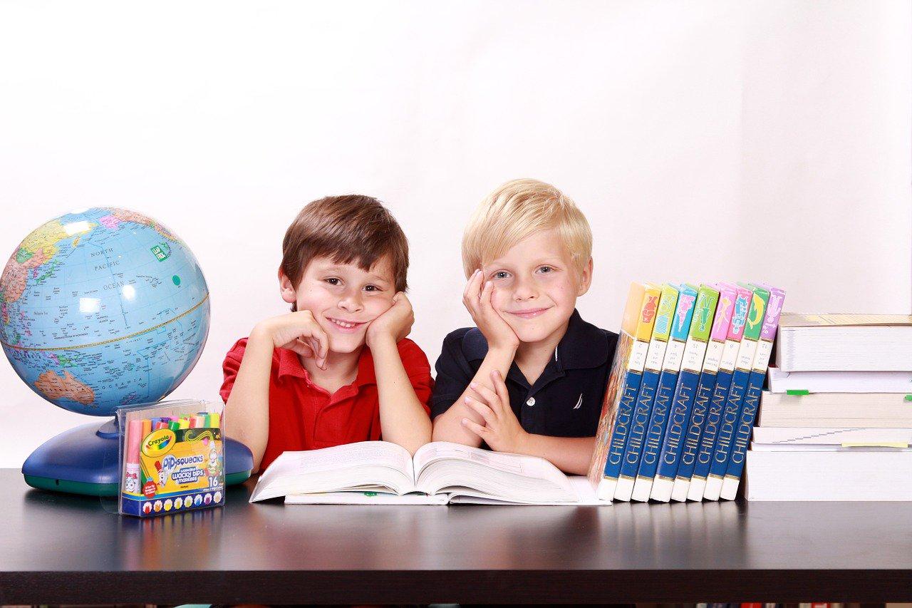 Top 14 American Schools in Dubai