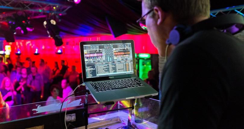 Top 8 Must-Visit Nightclubs in Dubai
