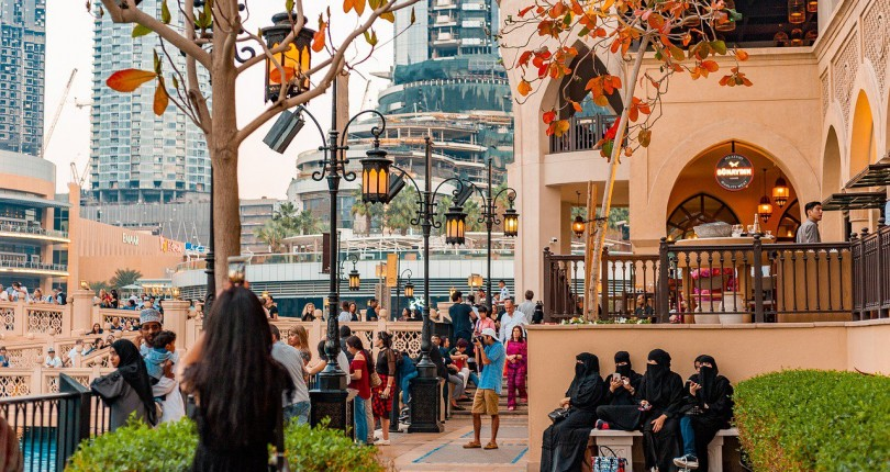 New and Exciting Things to Do in Dubai for the Rest of 2019