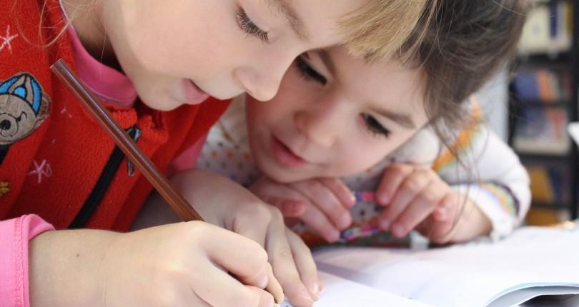 Top 10 International Schools in Dubai