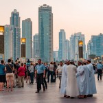 7 Things to Do in Dubai This Weekend