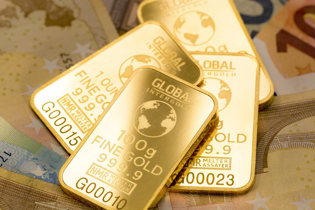 Dubai's Price of Gold Continues to Rise