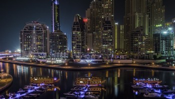 Dubai is the Most Affordable City When Compared to the Expensive Ones