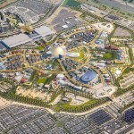 Dubai Discloses Green and Sustainable Plans for Expo 2020