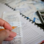 How to Save Money and Stay Debt-Free in Dubai: 7 Helpful Tips
