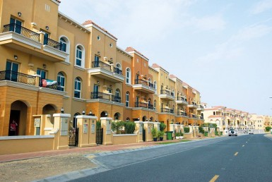 People Speak: What Are the Property Priorities of Dubai Residents?