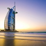 Long Term Real Estate Growth Promised through Expo 2020 Dubai
