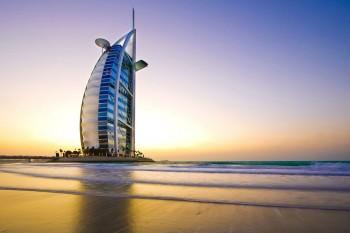 Long Term Real Estate Growth Promised through Expo 2020 Dubai