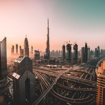 6 Amazing Things That Will Make You Find Property in Dubai this 2020!
