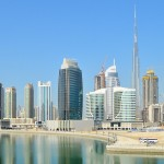 Find out How EJARI Works When Renting a House in Dubai