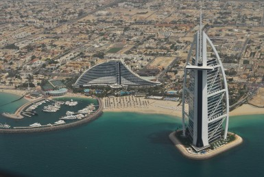 5 Best Dubai Investment Properties You Need To Make Right Now!