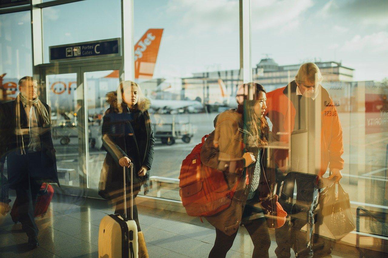How to Move to Dubai? Here's the Dubai Lifestyle Moving Checklist!