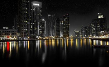 Check Out the Cheapest House for Rent in Dubai