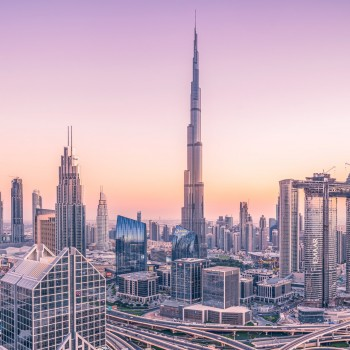 Learn these Dubai Lifestyle Tips Before The Big Move!