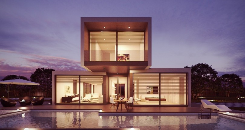 Follow These Innovative Tips for Successful Houses For Sale in Dubai