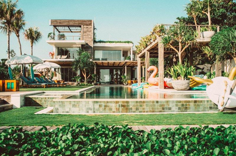 Dubai Real Estate to Boom This 2020