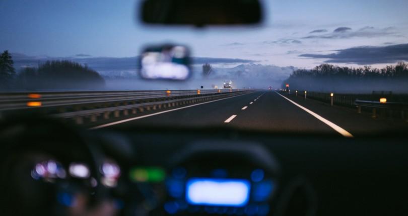 Dubai Lifestyle: Obtaining a Driving License in Dubai