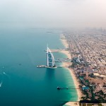 Dubai Real Estate New Law Prohibits Developers From Collecting Service Fees