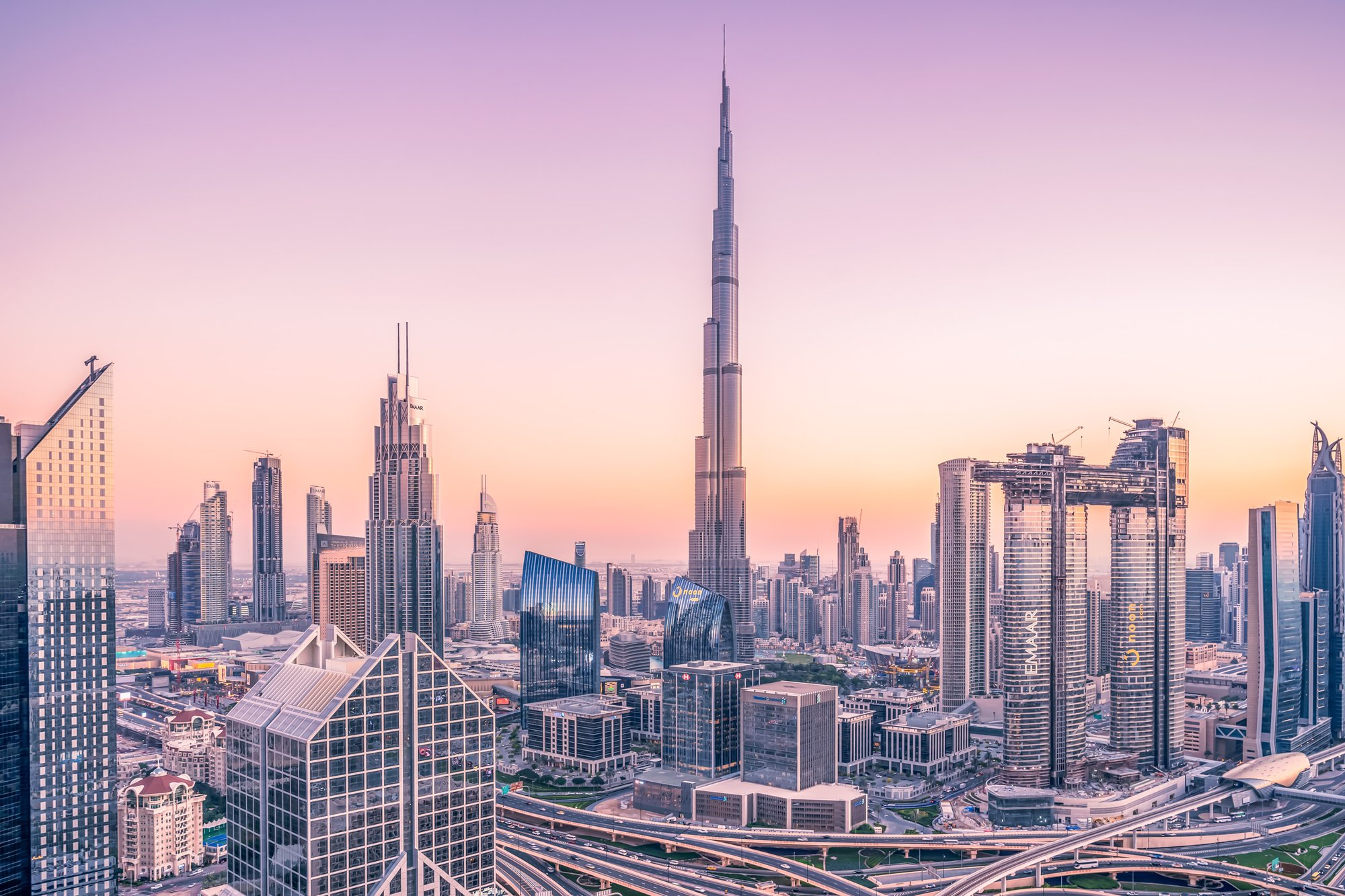 Things to Prepare To Acclimate in Dubai Lifestyle Before Moving In