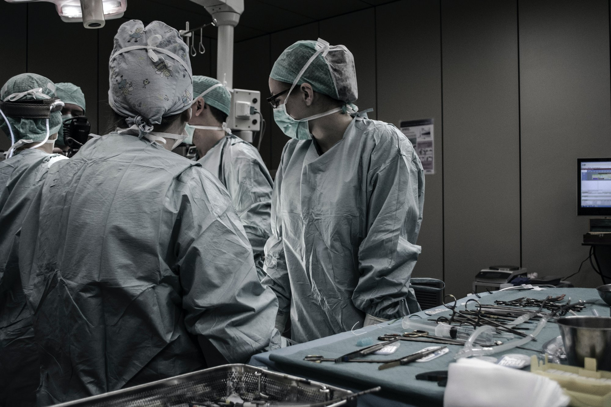 Dubai Lifestyle: The Innovative Healthcare System
